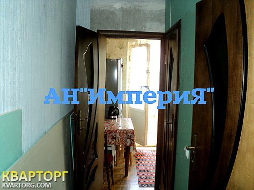 продам 3-комнатную квартиру Киевская обл., ул.Павлюченко 38 - Фото 10