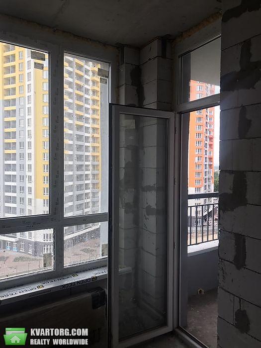 продам 1-комнатную квартиру Киев, ул. Каховская 60 - Фото 3