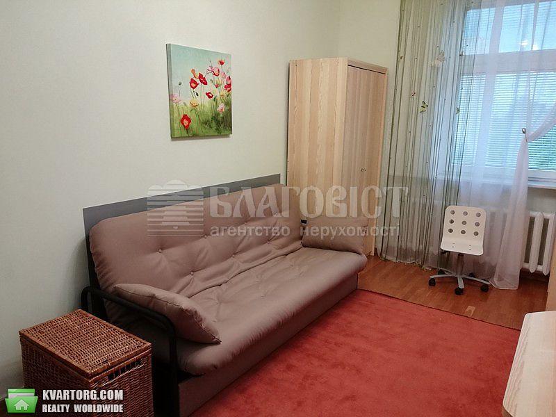 сдам 4-комнатную квартиру. Киев, ул. Металлистов 11А. Цена: 1200$  (ID 2123656) - Фото 2