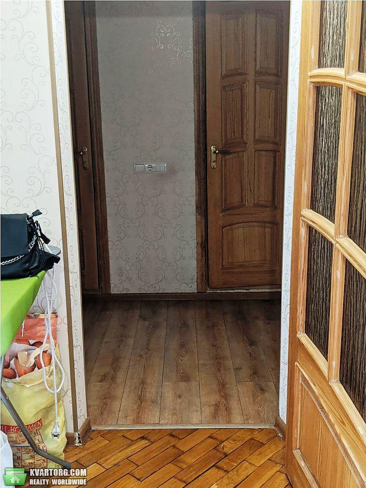 продам 3-комнатную квартиру Киев, ул. Тимошенко 3а - Фото 4