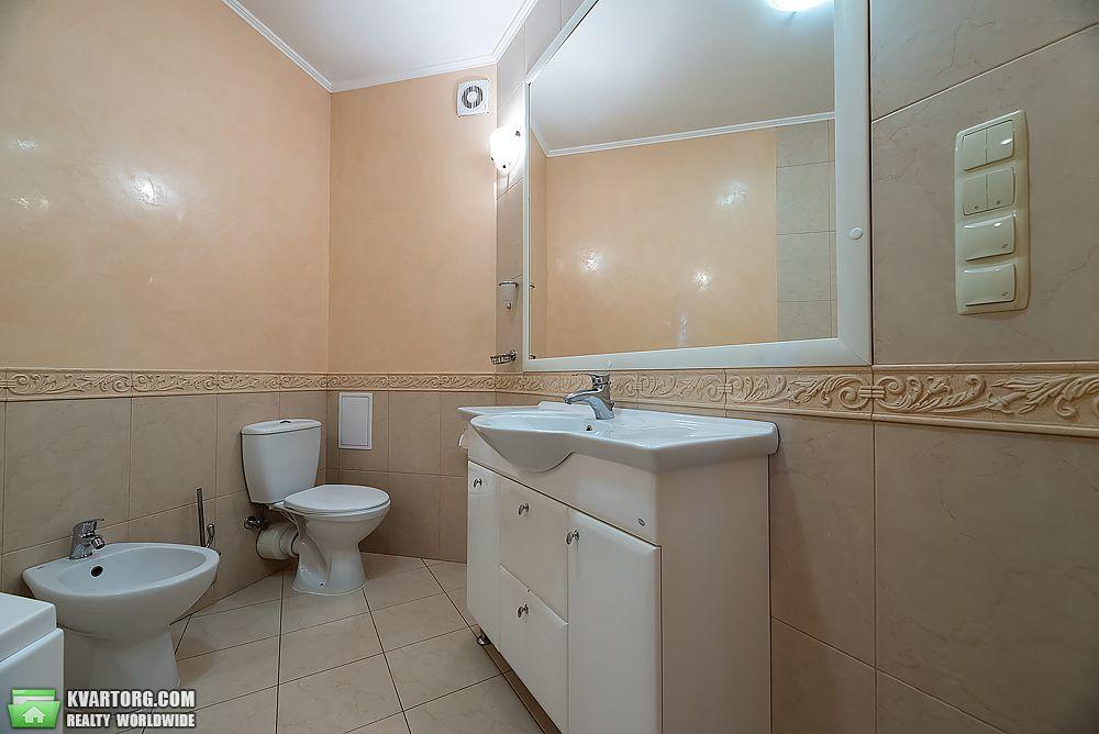 сдам 3-комнатную квартиру Киев, ул. Княжий Затон 21 - Фото 4