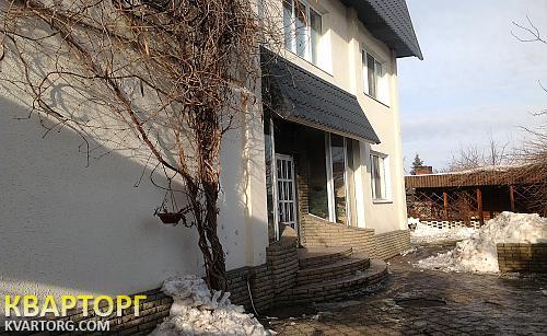 продам дом Днепропетровск, ул.р-н пр металлургов - Фото 2