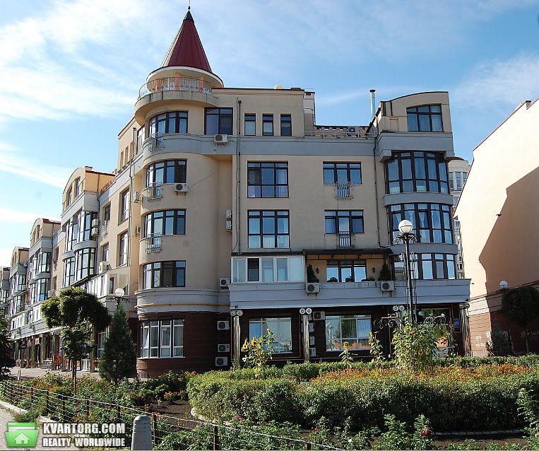сдам 3-комнатную квартиру Киев, ул.Оболонская наб. 7 - Фото 10