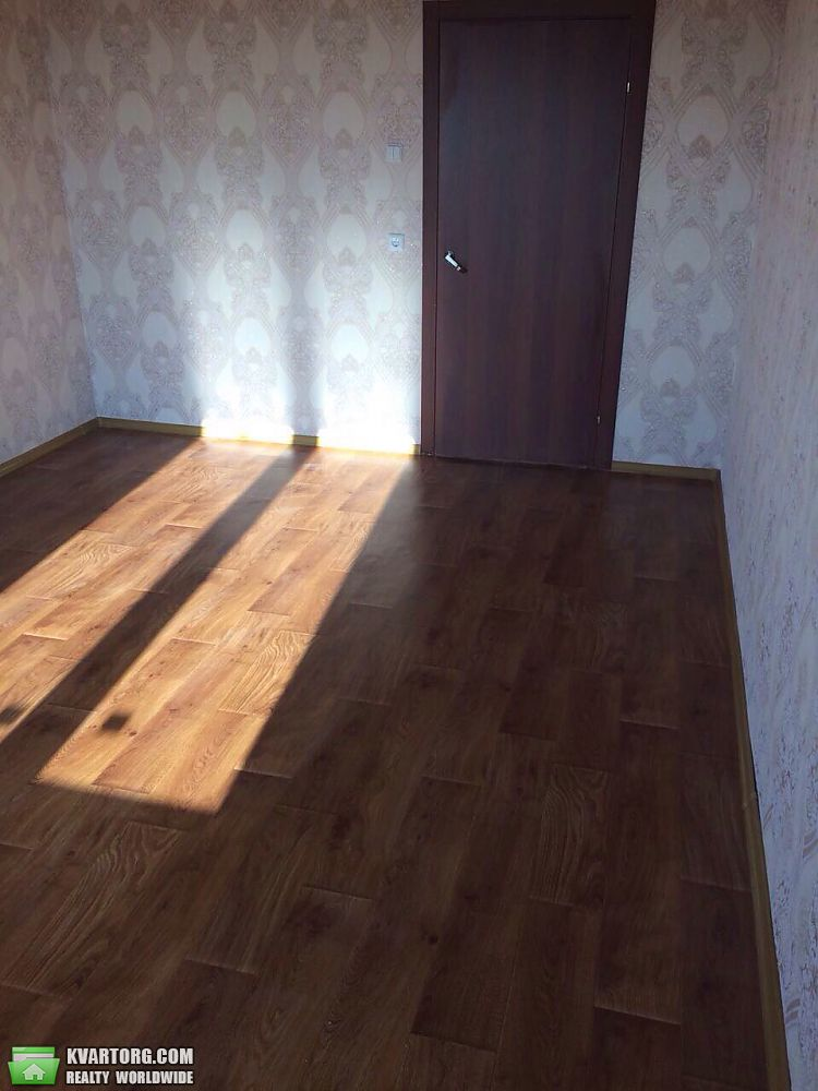 сдам 2-комнатную квартиру Киев, ул. Межевая - Фото 6
