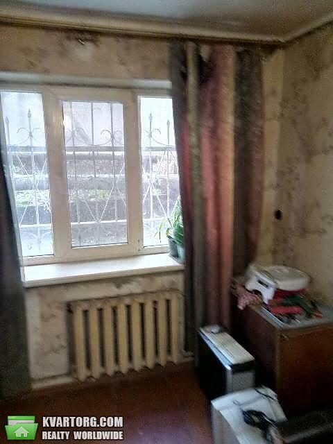 продам 2-комнатную квартиру. Одесса, ул.2-й Стахановский пер . Цена: 23000$  (ID 2028013) - Фото 5
