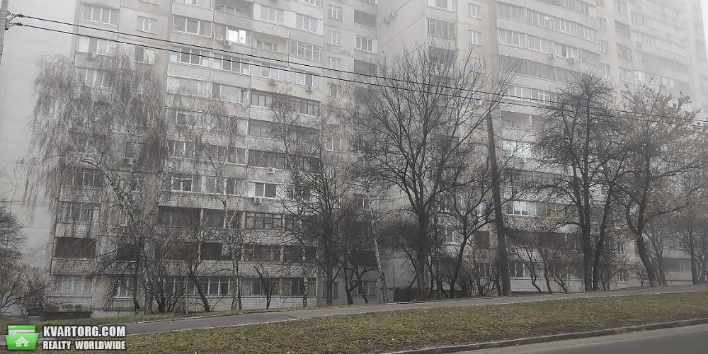 продам 2-комнатную квартиру Харьков, ул.космическая - Фото 2