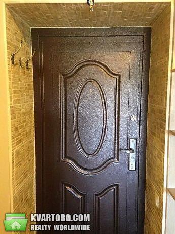 продам 1-комнатную квартиру. Киев, ул.Боголюбова 14. Цена: 37999$  (ID 2058148) - Фото 5