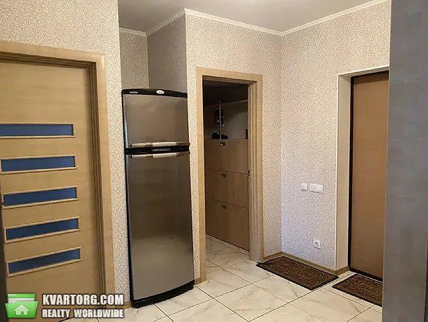 продам 2-комнатную квартиру Киев, ул. Ужвий 12 - Фото 7