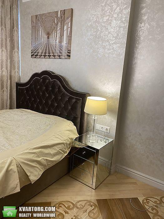 продам 2-комнатную квартиру Киев, ул.Максимовича 3д - Фото 2