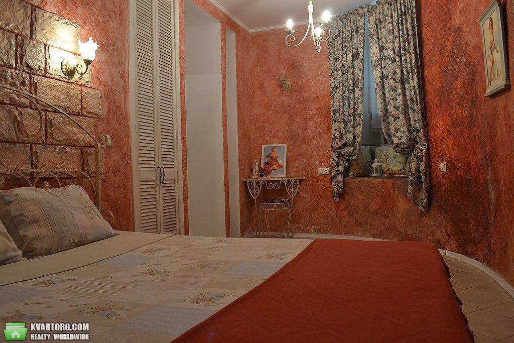 сдам 3-комнатную квартиру Одесса, ул.Воин Спуск  4 - Фото 8