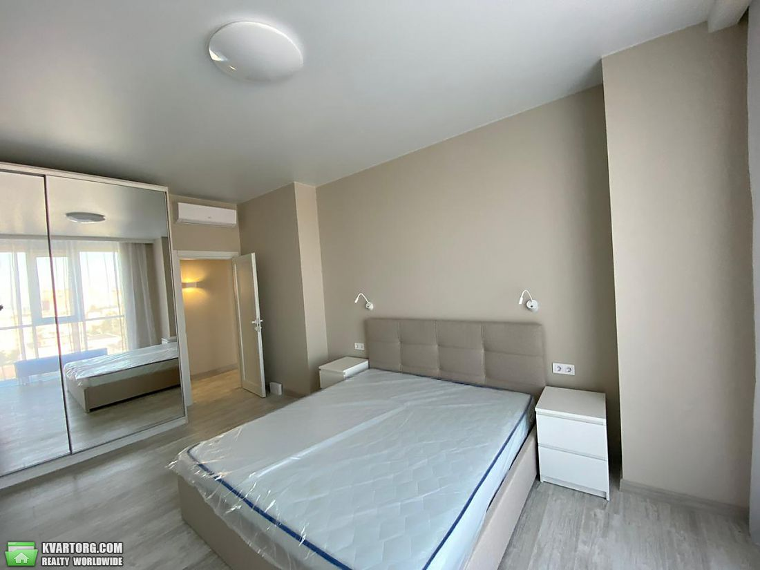продам 4-комнатную квартиру Днепропетровск, ул.Симферопольская - Фото 7