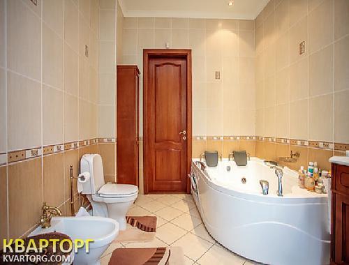 продам 5-комнатную квартиру Киев, ул.улица Дарвина 1 - Фото 3