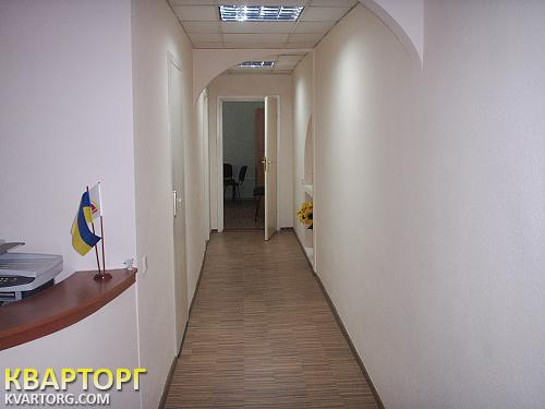 сдам офис Киев, ул. Сагайдачного 25 - Фото 6