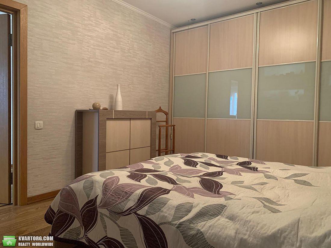 продам 2-комнатную квартиру. Киев, ул. Конева 7а. Цена: 90000$  (ID 2347746) - Фото 2