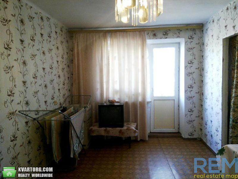 продам 3-комнатную квартиру. Одесса, ул.Армейская . Цена: 45000$  (ID 2257192) - Фото 1