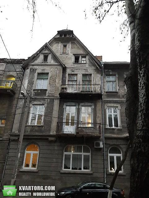 продам 4-комнатную квартиру. Одесса, ул.Мукачевский . Цена: 77000$  (ID 2014542) - Фото 1