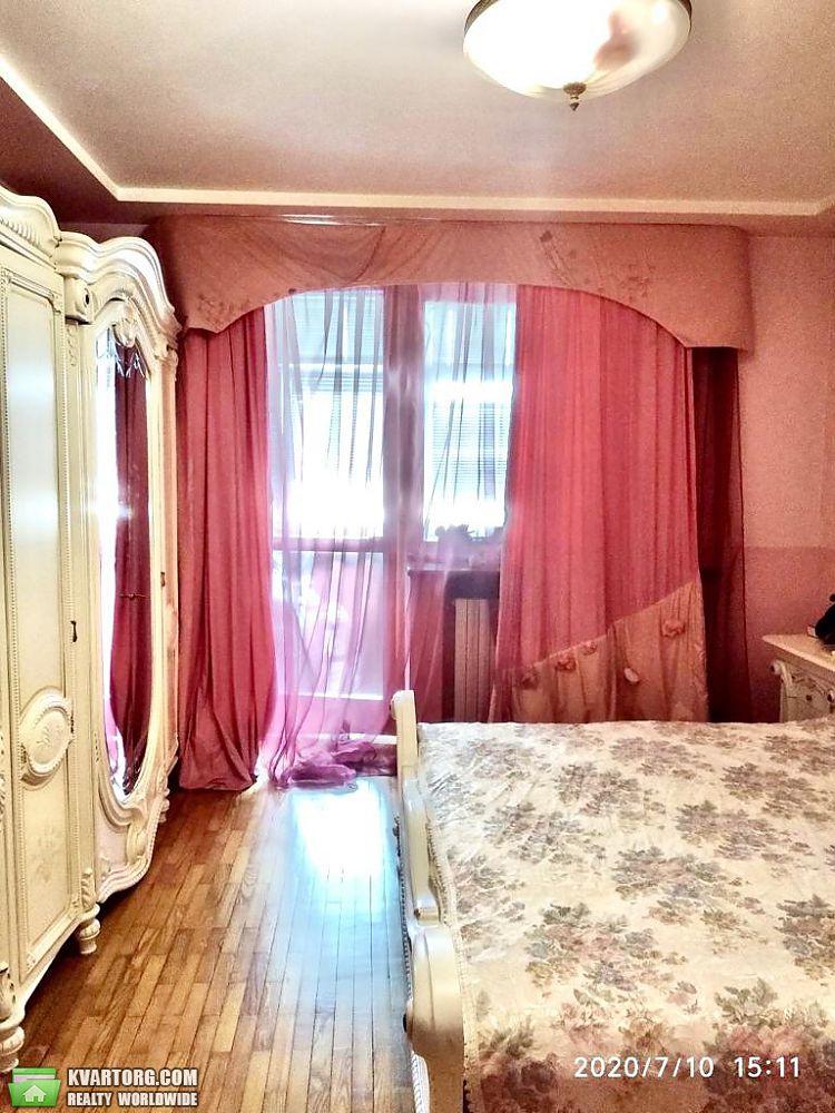 продам 3-комнатную квартиру Днепропетровск, ул.Кирова - Фото 3