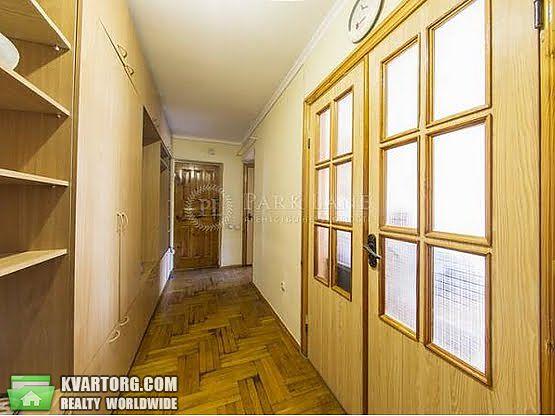 продам 3-комнатную квартиру Киев, ул. Героев Сталинграда пр 16д - Фото 2