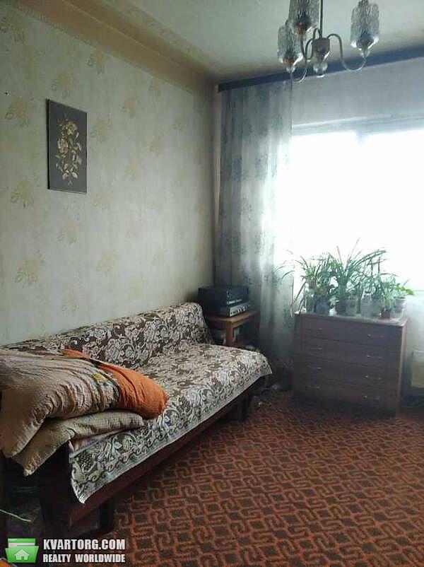 продам 3-комнатную квартиру Киев, ул. Героев Днепра 5 - Фото 7