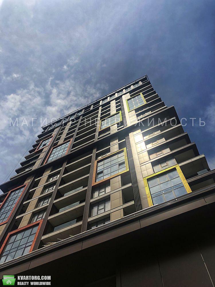 продам 3-комнатную квартиру Днепропетровск, ул.Дзержинского 29к - Фото 1