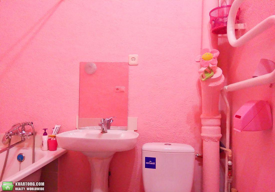 продам 2-комнатную квартиру. Николаев, ул.Адмиральская 17а. Цена: 32000$  (ID 2160508) - Фото 5