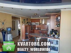 продам 5-комнатную квартиру Киев, ул. Тимошенко 2л - Фото 1