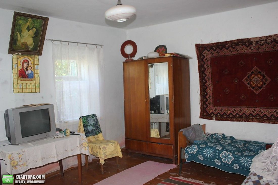 продам дом Днепропетровск, ул.Шмидта - Фото 5
