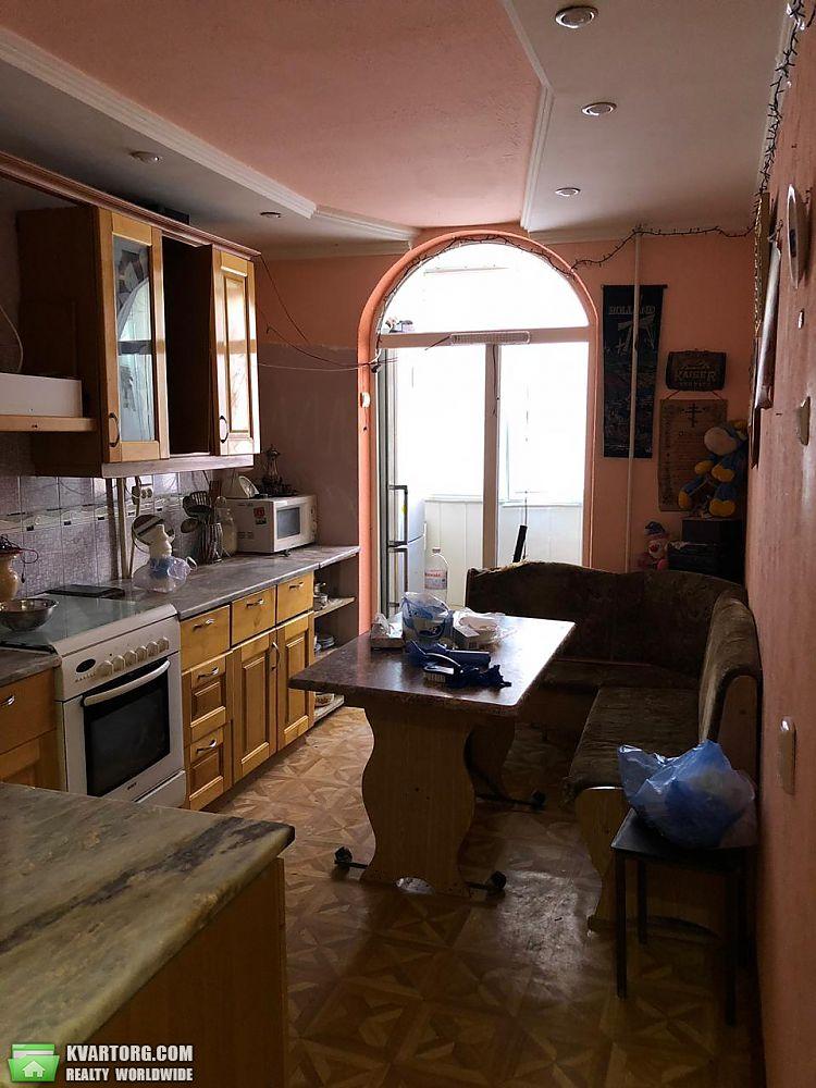 сдам 2-комнатную квартиру Одесса, ул.Днепропетровская  дорога - Фото 5