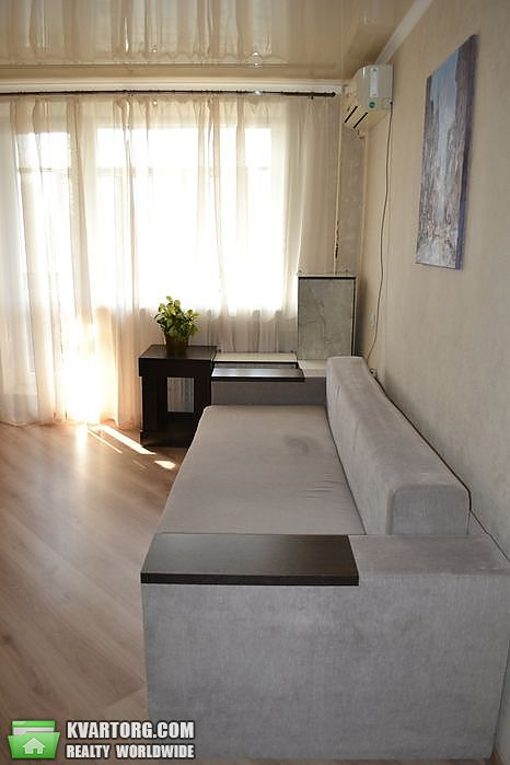 сдам 2-комнатную квартиру Харьков, ул.леси сердюка - Фото 2