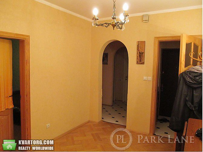 продам 3-комнатную квартиру. Киев, ул. Гмыри 13. Цена: 78000$  (ID 1798203) - Фото 3