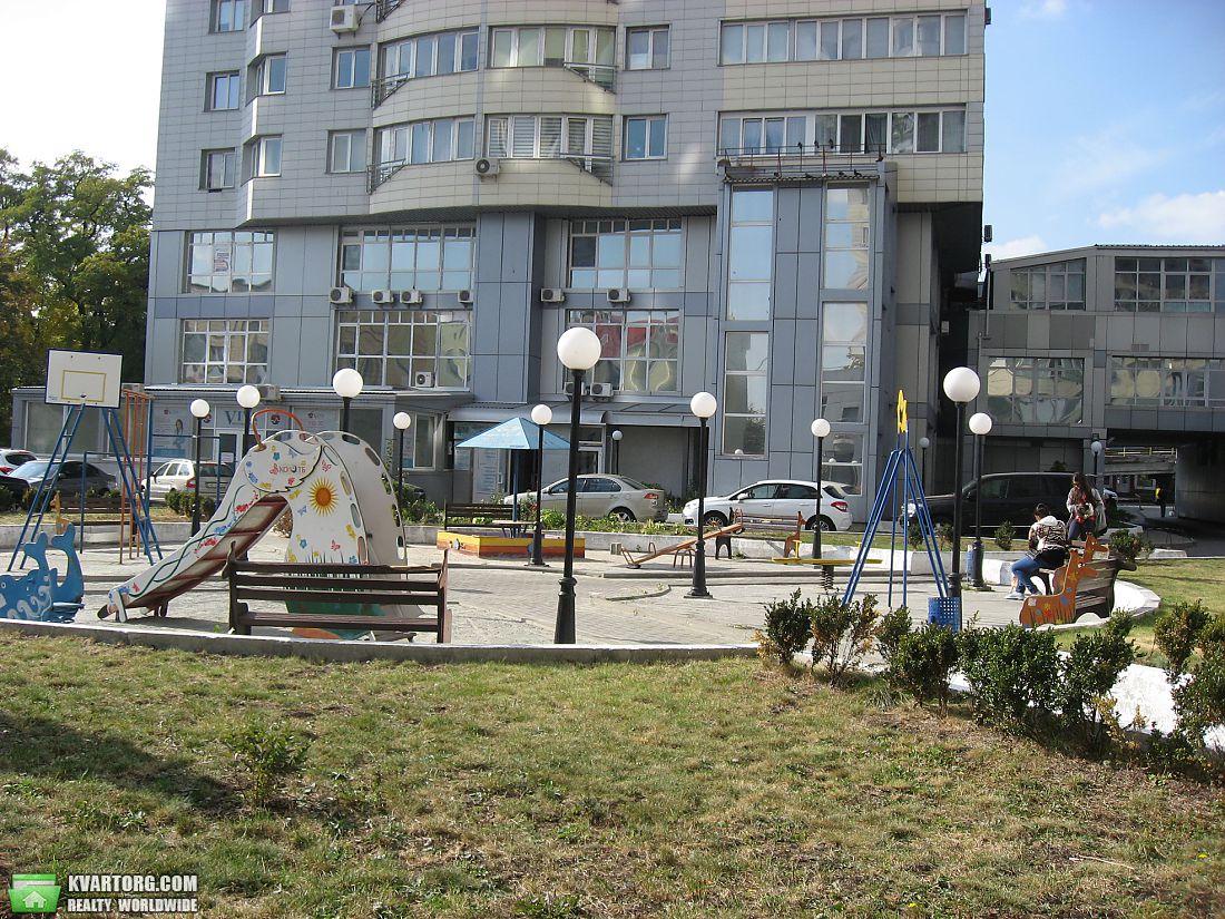 сдам 1-комнатную квартиру Киев, ул.Гетьмана 1 - Фото 9