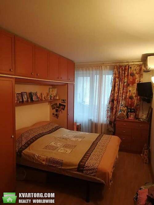 сдам 3-комнатную квартиру Киев, ул. Приречная 17д - Фото 5