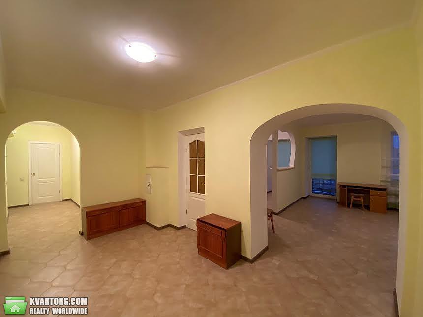 сдам 2-комнатную квартиру Киев, ул.Российская ул. - Фото 4