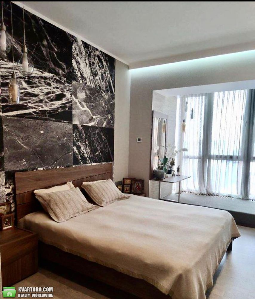 продам 3-комнатную квартиру Днепропетровск, ул.Херсонская 009 - Фото 4