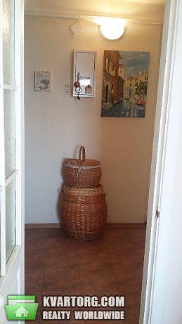 продам 1-комнатную квартиру Киев, ул. Малиновского 3 - Фото 8