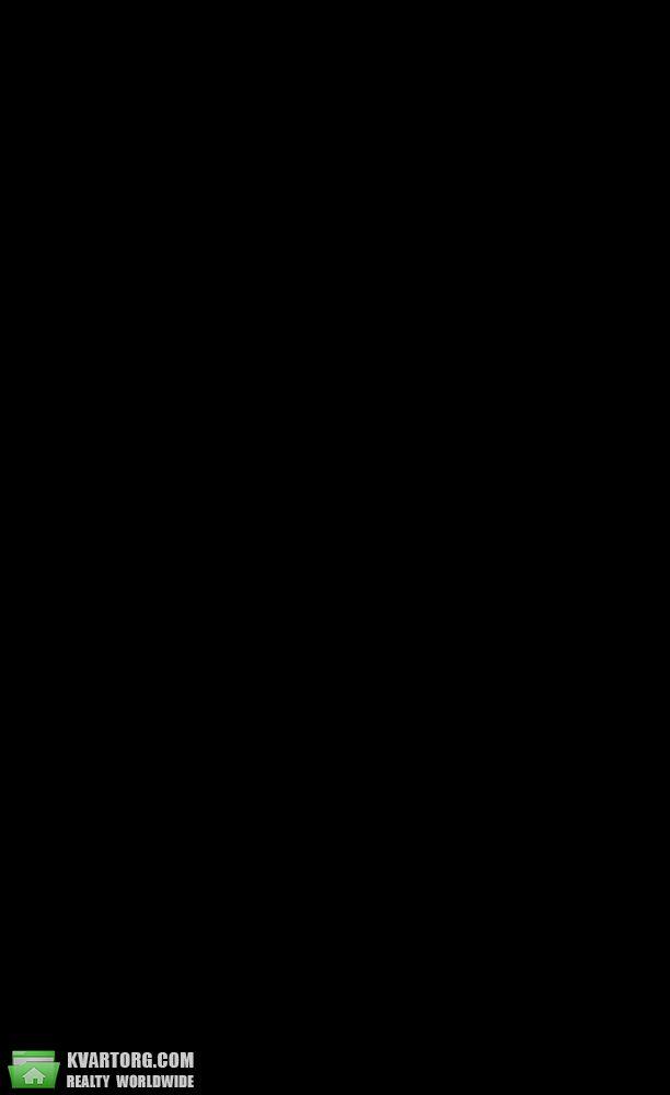 продам 1-комнатную квартиру. Харьков, ул.Гвардейцев Широнинцев . Цена: 16500$  (ID 2064546)
