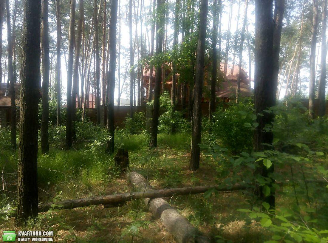 продам участок. Киев, ул.Боровая . Цена: 36000$  (ID 2084176) - Фото 1