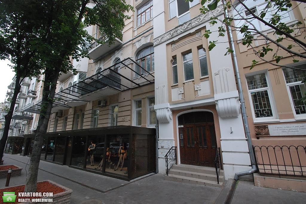 сдам офис. Киев, ул. Заньковецкой 7. Цена: 2000$  (ID 1738570) - Фото 7
