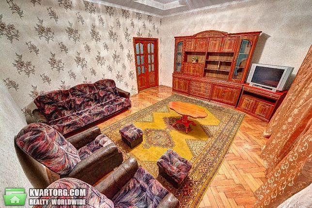 сдам квартиру посуточно Киев, ул.Пирогова 2 - Фото 7