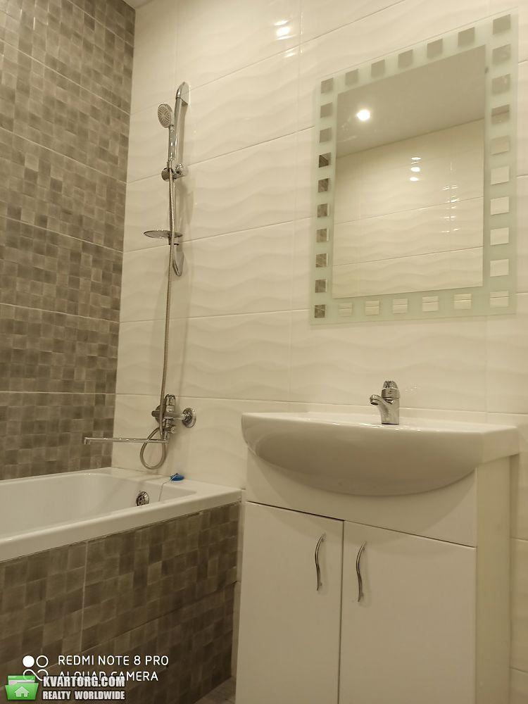 продам 1-комнатную квартиру Ирпень, ул.Университетская - Фото 3