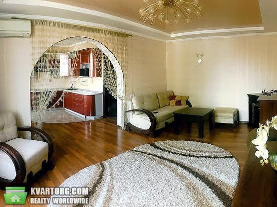 продам 2-комнатную квартиру. Киев, ул.Чавдар 9. Цена: 100000$  (ID 2247680) - Фото 1