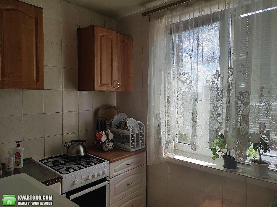 продам 2-комнатную квартиру Харьков, ул.валентиновская - Фото 3