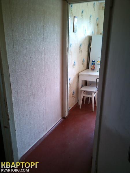 сдам 1-комнатную квартиру. Киев, ул. Голосеевский пр 110. Цена: 300$  (ID 1124166) - Фото 3