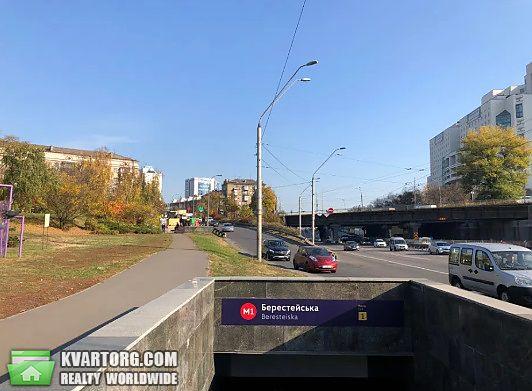 сдам офис Киев, ул. Победы пр 57 - Фото 9