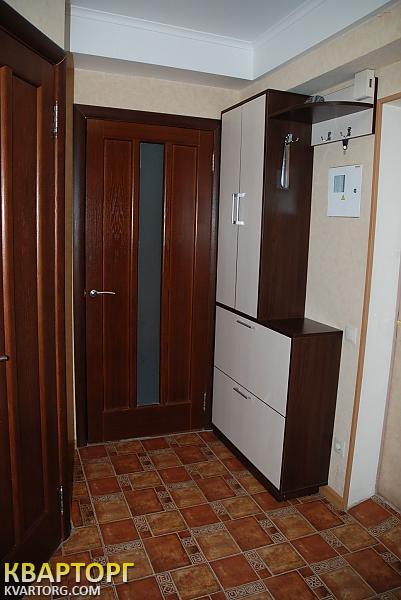 продам 2-комнатную квартиру Киев, ул.улица Желябова 10 - Фото 7