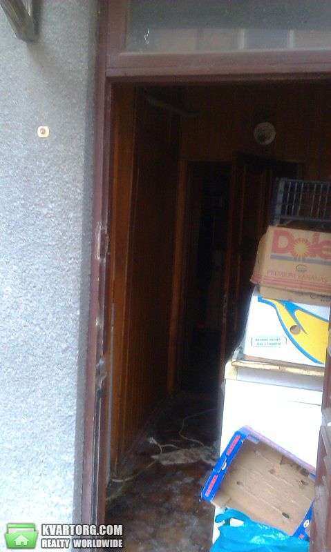 продам 2-комнатную квартиру Одесса, ул.Болгарська 61 - Фото 8