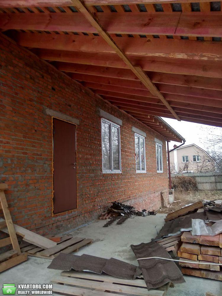 продам дом Харьков, ул.Истоминская - Фото 5