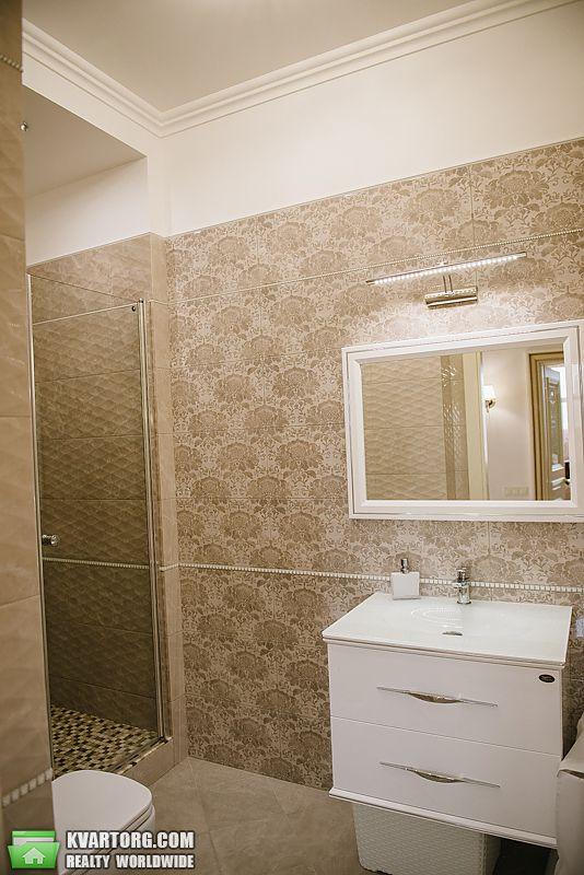 продам 2-комнатную квартиру. Одесса, ул.Генуэзская . Цена: 310000$  (ID 2123471) - Фото 5
