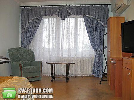 продам 1-комнатную квартиру Харьков, ул.Танкопия 12 - Фото 1
