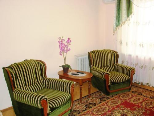 сдам 3-комнатную квартиру. Киев, ул.Малая Житомирская 10 . Цена: 120$  (ID 783410) - Фото 2